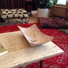 floor and decor santa ca merchant home decor 3002 lincoln blvd santa ca