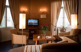 home design trends magazine hotel decor home design planning top under hotel decor interior