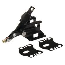 booster mounting brackets free shipping speedway motors
