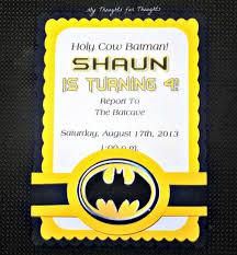 the batman baby shower invitations designs ideas egreeting ecards