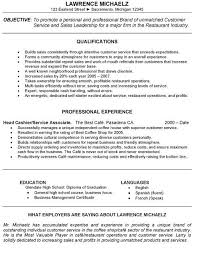 resume samples types of formats examples and templates in how do i