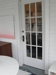 how to secure sliding glass door best way to insulate sliding glass doors saudireiki