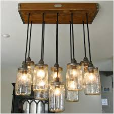 desktop 5 pendant light design ideas 57 in raphaels house for your