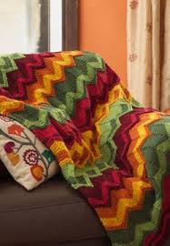 21 best free patterns home decor images on pinterest knit
