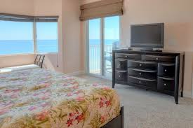 panama city beach vacation rental 808 tidewater beach resort