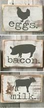 best 25 cow kitchen ideas on pinterest cow kitchen decor cow