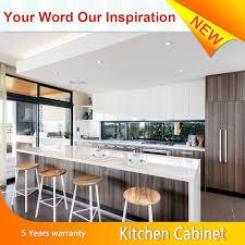 craigslist md kitchen cabinets used kitchen