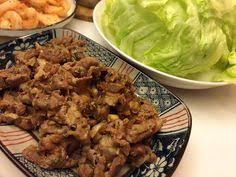 cuisine fa輟n atelier 日式豆乳火鍋 japanese and food recipe