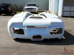 lamborghini kit car for sale kit car replica kit