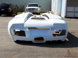 lamborghini kit car for sale canada kit car replica kit