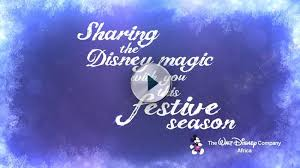 Merry Christmas Greetings Words Company Christmas Greeting Business Christmas Greeting