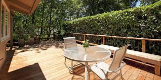 Bar Set Patio Furniture - patio patio furniture bar set counter height patio table build