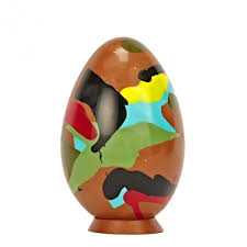 camouflage easter eggs the best easter eggs 2015 prestat hotel chocolat the chocolate