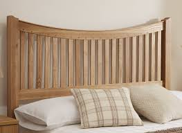 Wood Headboards For King Size Beds by Amazing Wooden Headboards King Size Headboard Ikea Action Copy Com