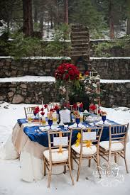 beauty and the beast wedding table decorations beauty the beast wedding here you go lindsey my future