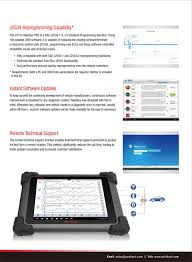 autel maxisys pro ms908p ms908 pro bluetooth wifi diagnostic ecu prints out recorded data anytime and anywhere with wi fi technology maxisys pro 908p vehicle list
