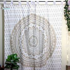 buy full size beryl curtains