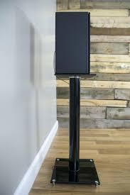 logitech speaker wall mount mountable wall shelves logitech surround sound speaker system z906