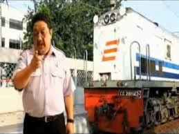 film kartun chuggington bahasa indonesia chuggington and pt kereta api indonesia youtube