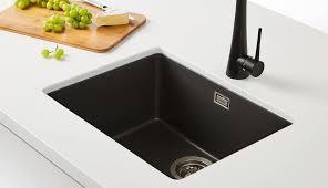 Abey Kitchen Sinks Abey Australia Tapware Sinks Bathroom Furniture Cooking