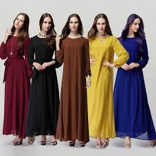 islamic clothing islamic clothing suppliers and manufacturers at