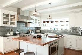 beach house kitchen design coastal cottage kitchen design cozy cottage kitchen design beach