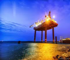 liebherr bos 14000 400 lit heavy lift board offshore crane lift