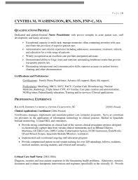 Pacu Nurse Job Description Resume by Pacu Nurse Resume Free Resume Example And Writing Download
