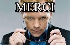 Horatio Caine Memes - horatio caine memes on memegen