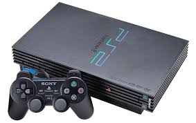 ps3 gaming console sony is working on bringing ps2 to the playstation 4 ps4