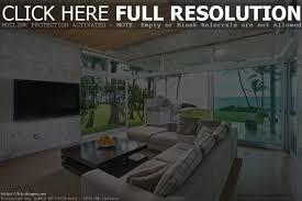 hawaiian themed home decor best decoration ideas for you