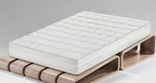 materasso nuovo materasso 1 piazza e mezzo memory come nuovo annunci pisa