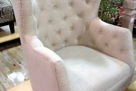 home good decor furniture wonderful home goods chairs in home decor ideas with