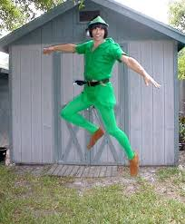 Peter Pan Meme - randy constan peter pan guy know your meme
