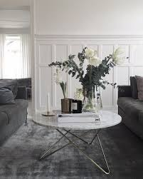 Home Interior Color Trends The Hottest Color Trends For The Year 2017 U2013 Mineral Grey Koket