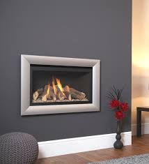 flavel rocco balanced flue hole in the wall gas fire stanningley wall mount gas fireplace