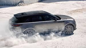 2018 range rover velar caricos com