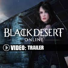 buy black desert online cd key compare prices