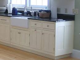 pre made kitchen islands pre built kitchen islands biceptendontear