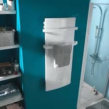 seche serviette cuisine seche serviette cuisine chauffage salle de bain soufflant seche