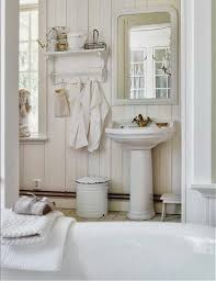 shabby chic bathroom decorating ideas 680 best shabby chic bathrooms images on shabby chic