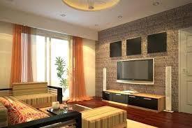 interior home decoration ideas luxury small apartments interior home designs luxurious small home