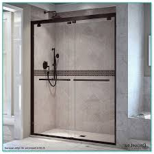Shower Door Canada Levity Shower Door Canada