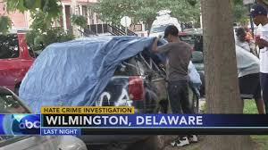 lexus of wilmington jobs crime 6abc com
