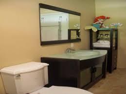 bathroom ideas earth tones interior design