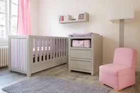 chambre bébé grise et chambre bebe grise et beige lit design id es tinapafreezone com