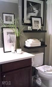 Small Bath Space Decor Great Ideas For Basement Bathroom - Small 1 2 bathroom ideas