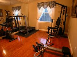 Best Flooring Options Best Flooring For Home Exercise Room Skay Digital
