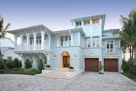 beach house exterior paint colors and moore exterior beach house
