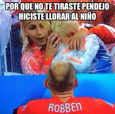 Robben Meme - latas6 memedroid